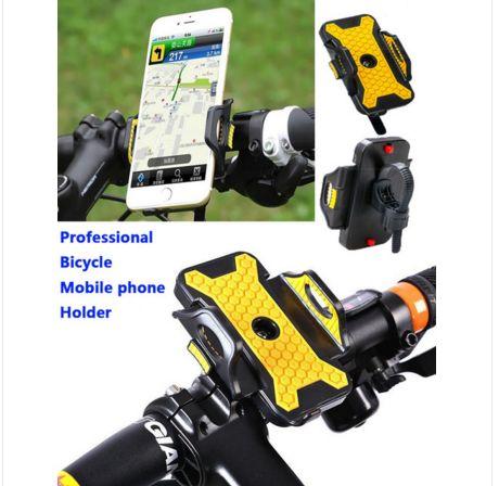 DRŽIAK TELEFÓNU NA BICYKEL -->http://goo.gl/1wrk7G  Pre všetkých milovníkov bicyklovania sme našli na AliExpress tento super pohodlný držiak na mobilný telefón.  Čo naňho hovoríte priatelia?Zišiel by sa takýto držiak telefónu aj vám?  Pozri čo som našiel na Aliexpress #thanksaliexpress #Pozri_čo_som_našiel_na_Aliexpress #DRŽIAK_TELEFÓNU_NA_BICYKEL #phone_holder #universal_holder #professional_holder #sport_accessories #bicycle_holder