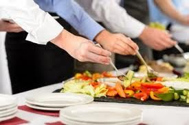 infiintare firma de catering