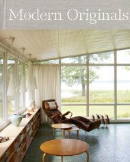 Modern Originals At Home With MidCentury European Designers A Book By Author Photographer Leslie Williamson Featuring Private Homes Alvar Aalto