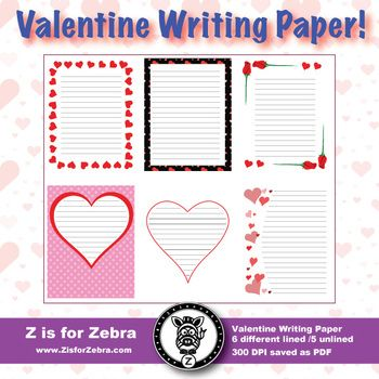 themed writing paper for students Themed writing paper for students - cooperate with our writers to get the excellent report meeting the requirements instead of concerning about essay writing find the needed assistance here.