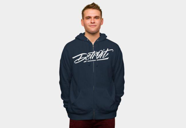 shop at https://www.designbyhumans.com/shop/t-shirt/men/seattle-lettering-t-shirts/658298/