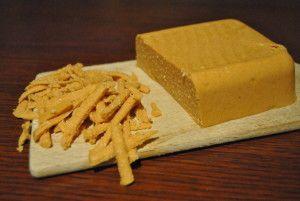 Käse gesund oder ungesund? Paleo360