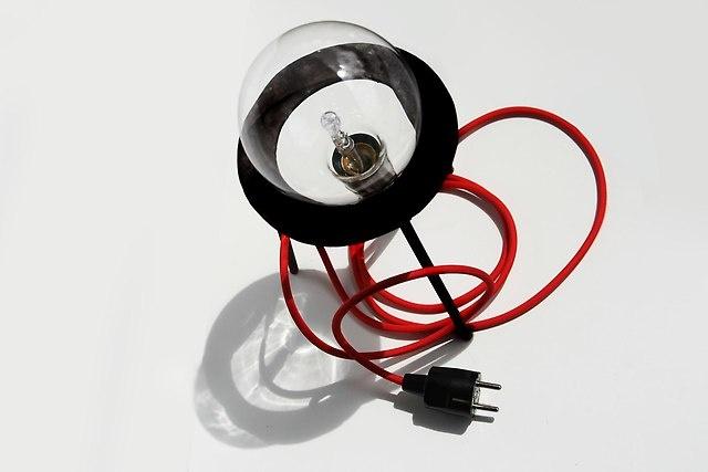 CablePower TRIpod