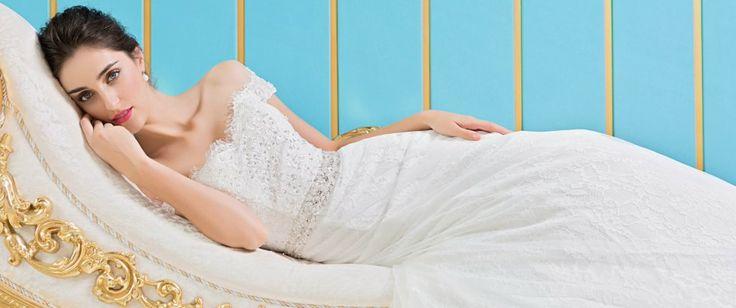 Hamburger Brautmoden Abendmoden Festmoden,ständig mehr als 1000 neue Brautkleider im Angebot
