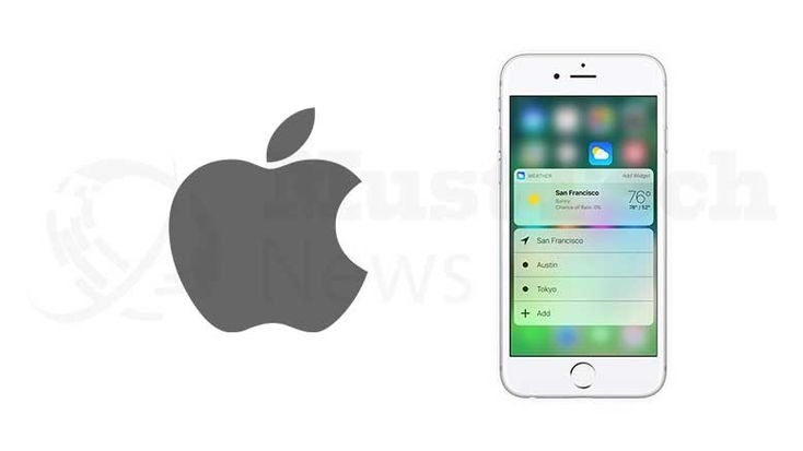 iOS 10 has arrived - or at least its audience beta has. If you cannot wait till…