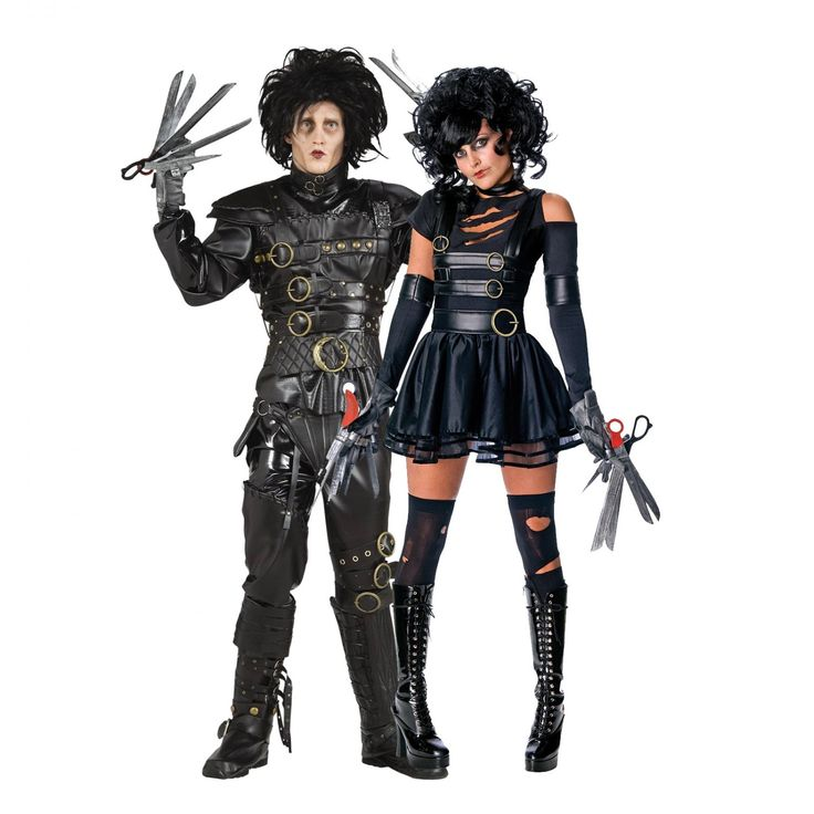 bd388a3b6f32e17168fc16b3612d1c90 halloween costume for couples costumes for couples