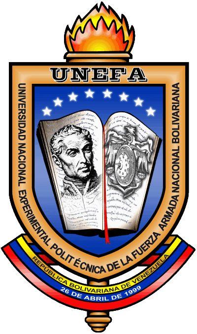 Autor: Bisleidy Amundaray Licenciada en Administración de Desastres UNEFA GUATIRE Tutor Institucional: Ben Quintero Tutor Académico: Henry Segovia Fuente: www.funvisis.gob.ve