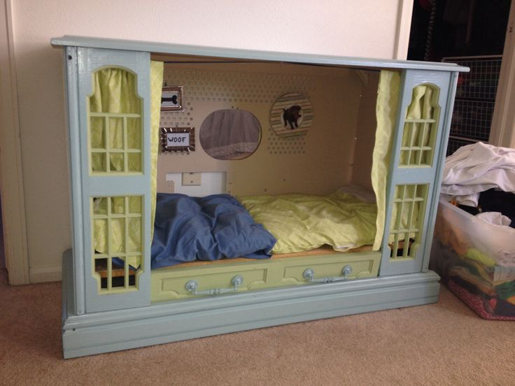 Best 20 Tv Dog Beds Ideas On Pinterest Cheap Dog Crates Dog Beds And Cute Dog Beds