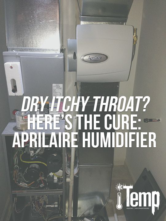 7 best Furnace and a/c replacement images on Pinterest