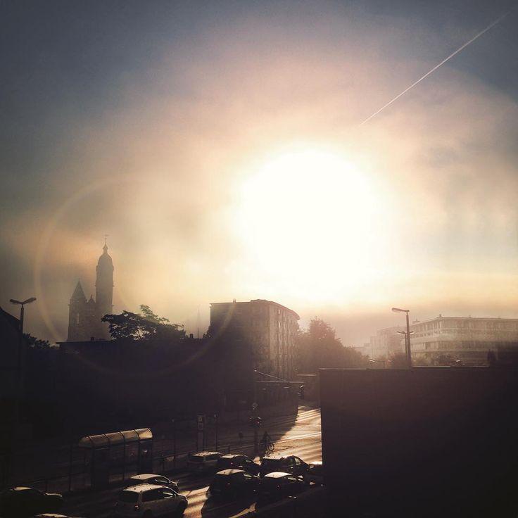 Trend Guten Morgen du sch ne Stadt habt alle einen super Start in den Tag braunschweig