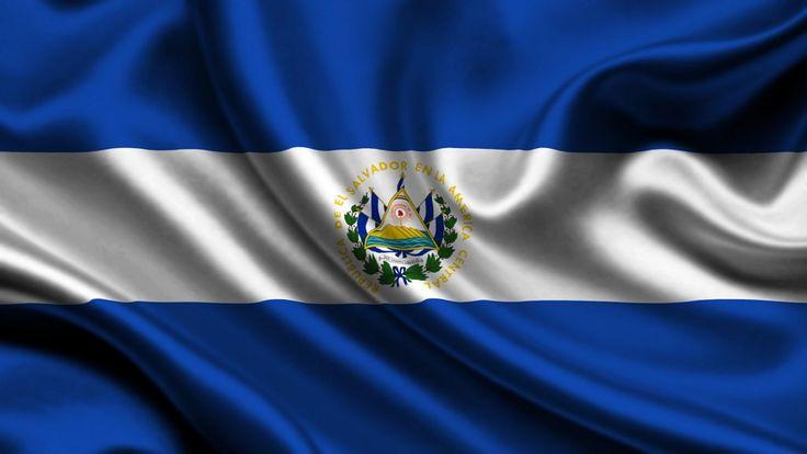 Bandera-De-El-Salvador-para-bajar-1024x576.jpg (1024×576)
