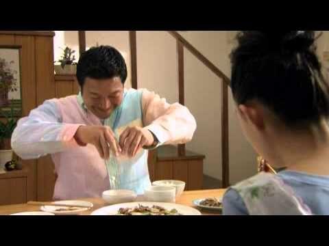 味の素 Cook Do(R) CM 回鍋肉編