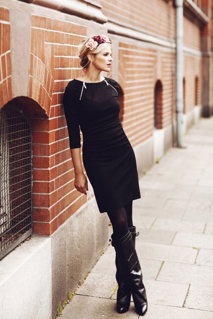 56 besten CONLEYS ♥ Chic und Elegant - Kleider machen Leute Bilder ...