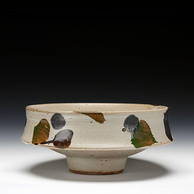 Fine Mess Pottery Thursday Inspiration Pottery Ceramics Pottery Art