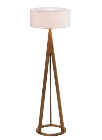 JACOB FLOOR LAMP