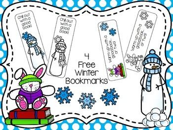 This file includes 2 different colored bookmarks and 2 black and white bookmarks for your students to color.  You can check out all of my bookmark products by clicking HERE.Hope you enjoy!**************************************************************************** Please let me know what you think!