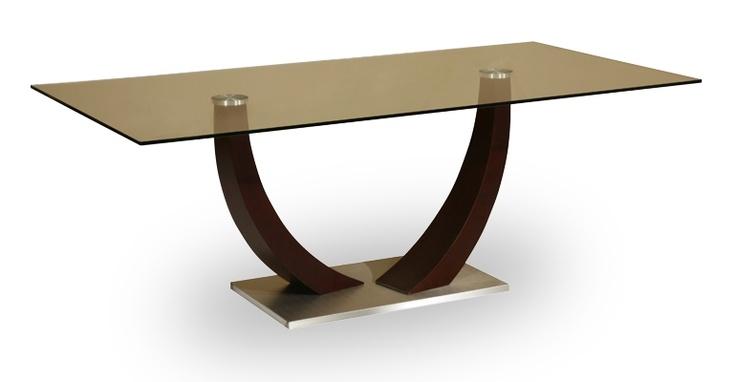17 best images about sto y tables on pinterest prado for Kare design tisch bijou steel