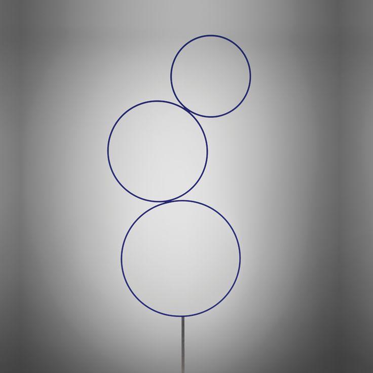 LED Standleuchte SORRY GIOTTO von Catellani & Smith