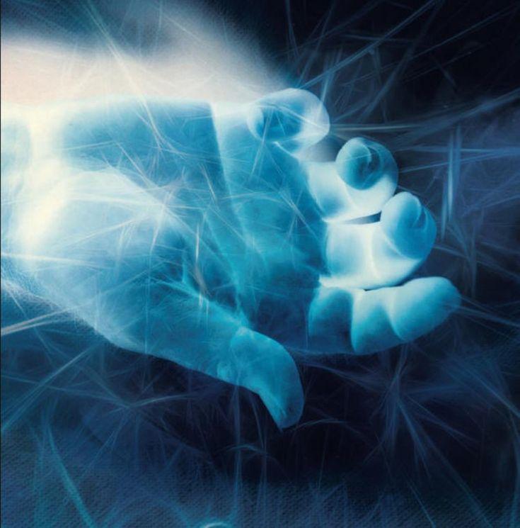 Top 20 Albums of 2016:7. Anima Mundi - I Me Myself | Full List: http://www.platendraaier.nl/toplijsten/top-20-albums-van-2016/