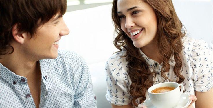 Vous avez décidé de recevoir vos amis et souhaitez leur réserver un moment convivial et de détente. Il faut dire que vous devez rendre un certain nombre d'invitations mais que vous n'êtes pas la fine cuisinière attendue. En plus, côté animation, vous n'avez pas d'idée pour réussir votre invitation.  Afin de conserver vos amis et de continuer à être invitée en retour, nous avons la solution : organisez une réunion Parenthese Café !