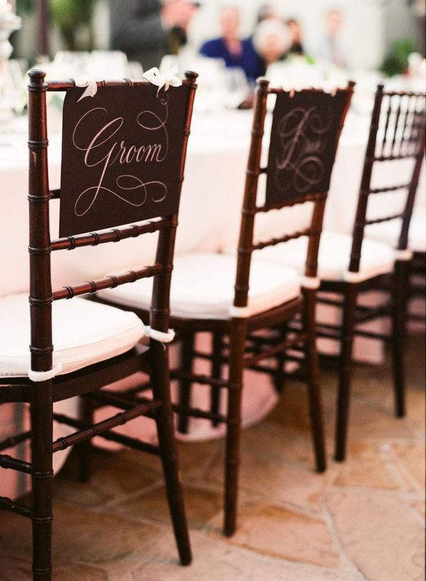 13 best chiavari chairs images on pinterest | chiavari chairs