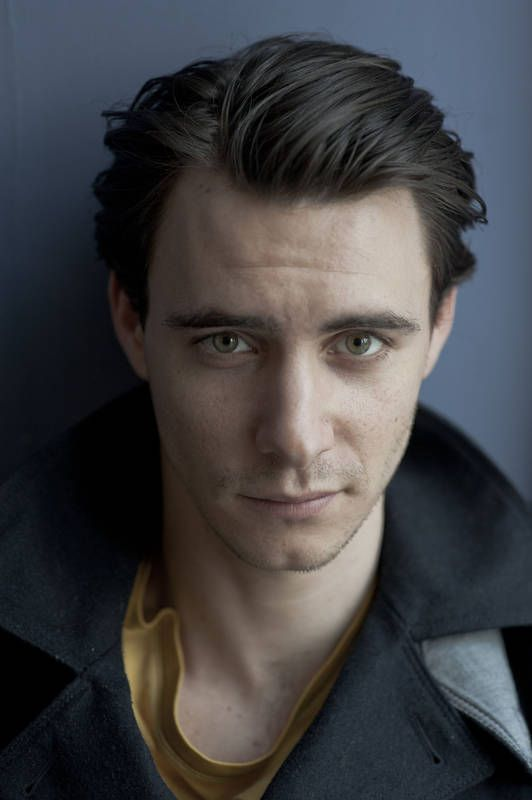 152 best i have decided that HARRY LLOYD IS PRETTY and i ...