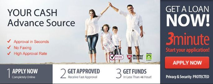 Loan Officer Jobs El Paso  3 Easy Steps for Emergency Loan! Get A Payday Loans