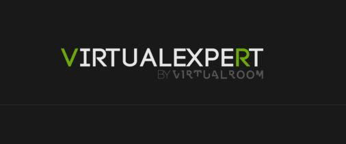 VirtualExpert | high quality virtual reality webshop