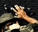 The Vietnam Veterans Memorial Wall USA website is dedicated to honoring those who died in the Vietnam War. Since it first went on line in 1996 it has evolved into something more. It is now also a place of healing for those affected by one of the most divisive wars in our nation's history.