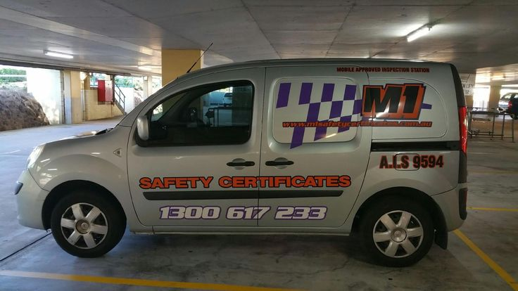 Our Mobile Inspection service can provide Roadworthy Certificates and full Pre -Purchase inspections for. Cars, Bikes, Caravans,Trailers & Trucks. CALL US TODAY on 1300 617 233 to arrange your next inspection