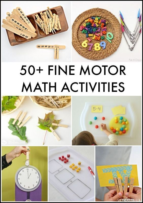 558 best Math Activities images on Pinterest   Preschool ...