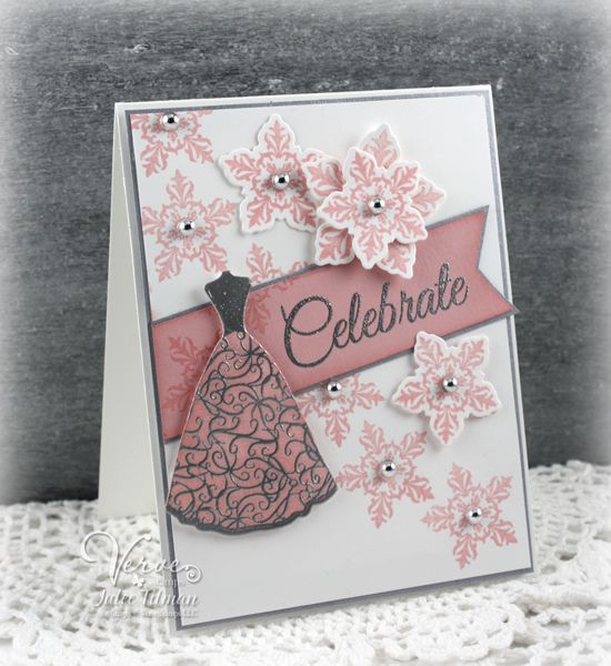 59 best Sweet 15th Birthday Cards images – 15th Birthday Cards