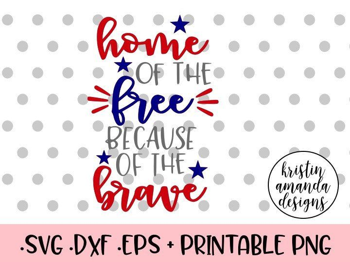 Home of the Free Because of the Brave Fourth of July SVG DXF EPS PNG Cut File • Cricut • Silhouette Star Spangled Stud 4th of July SVG DXF EPS PNG Cut File • Cricut • Silhouette Free to Sparkle 4th of July SVG DXF EPS PNG Cut File • Cricut • Silhouette Fourth of July SVG 4th of July SVG 4th of July Shirt I dig chicks with sparklers fireworks BBQ freedom USA America Land of the Free Home of the Brave Merica Aviator Sunglasses Mermaids Don't Wear Pants So I Don't Either SVG DXF EPS PNG Cut…