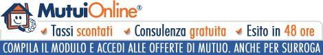 Ufficio reclami Monte dei Paschi di Siena
