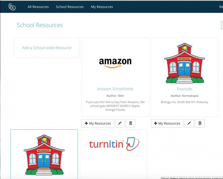 8 best Social Media, Website \ Business Tools images on Pinterest - k amp uuml che in u form