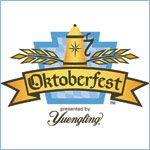 Preview of This Year's Oktoberfest at SteelStacks Includes Live Music, Great Deals on Oktoberfest Tickets & More There may still be one day of Musikfest left, but fans who love festivals can already start celebrating the next big event as ArtsQuest presents the first Oktoberfest presented by Yuengling Preview Day at Musikfest. The event, set…