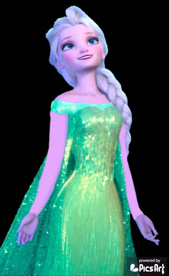 elsa frozen fever - Google Search | Elsa Edits | Pinterest ...