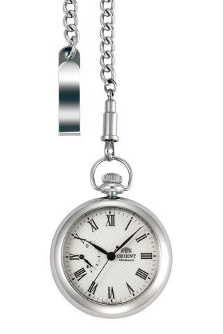 WV0031DD|WORLD STAGE Collection|商品紹介|オリエント時計