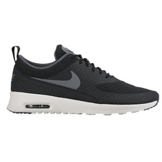 Nike Air Max Thea Women's at Foot Locker Canada