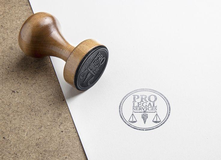 Creazione logo | Emmevu design