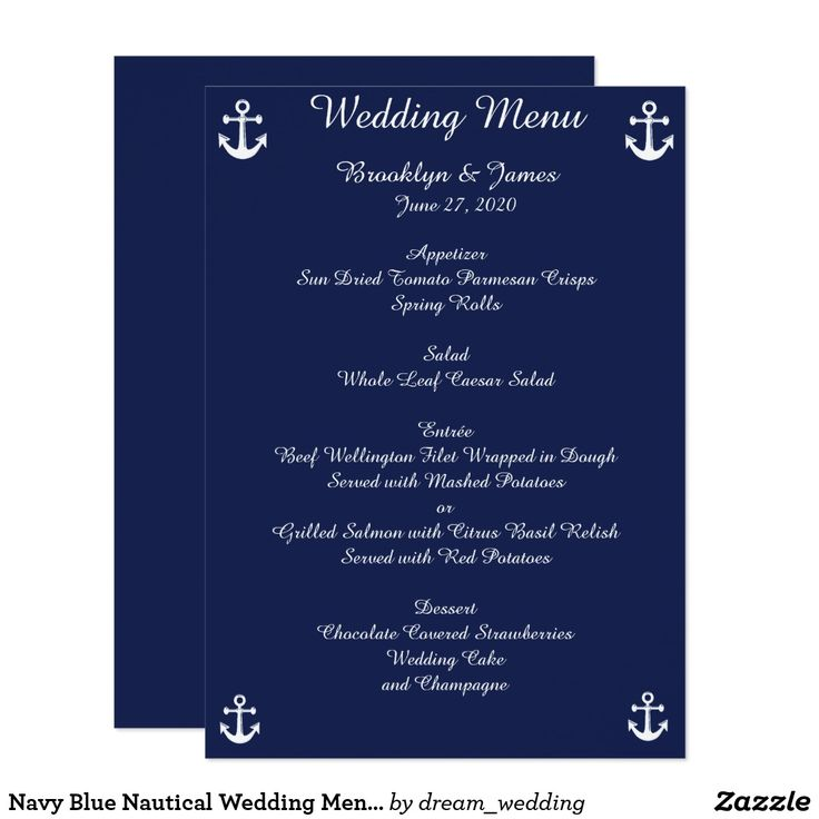 2245 best Wedding : Nautical images on Pinterest | Beach weddings ...