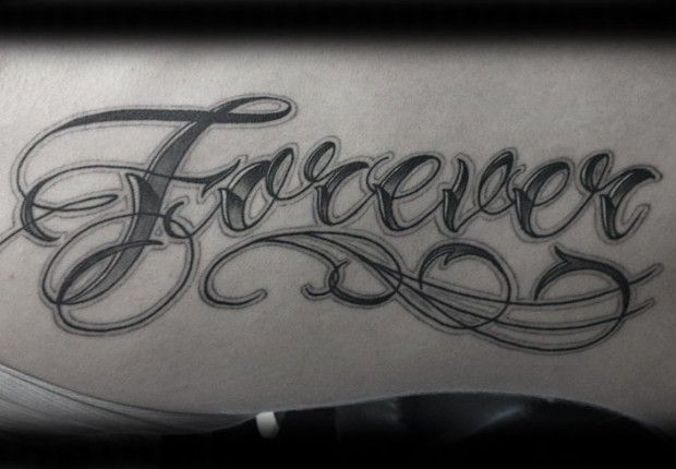 tattoo lettering fonts lettering ribs and fonts on 12515 | bd396190fb023a9637e7a8170f68b0b0