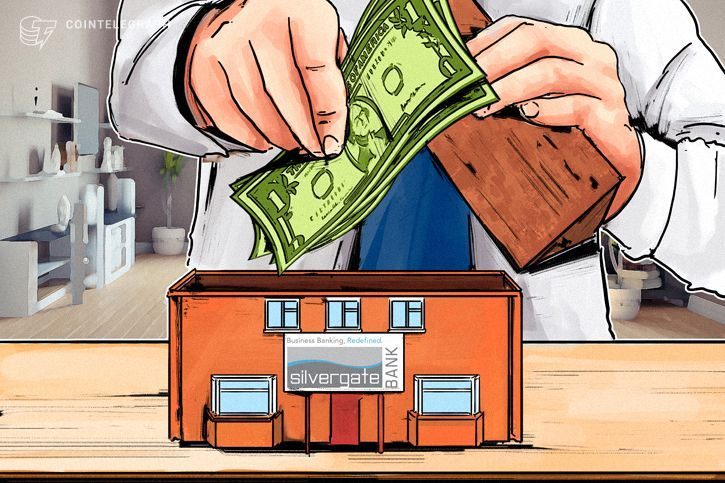 firma bitcoin profit