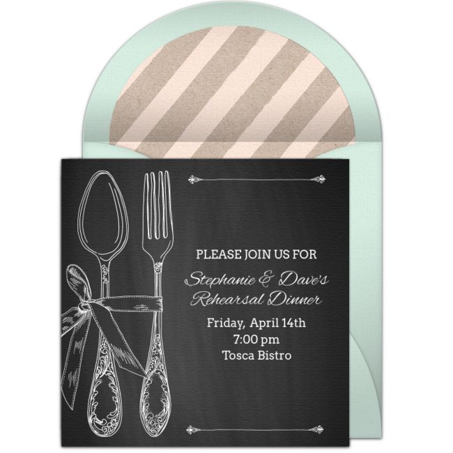 218 Best Free Party Invitations Images On Pinterest Online