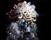 Polypoly : the plastic's devil !!!!