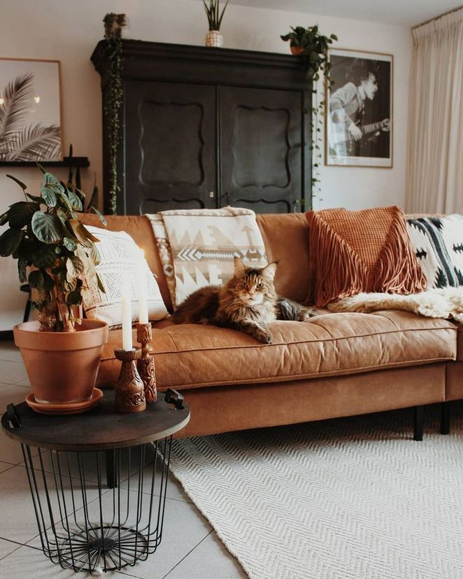Pin By Tonya Steiert On Family Gathering Place In 2020 Brown Living Room Decor Brown Couch Living Room Brown Couch