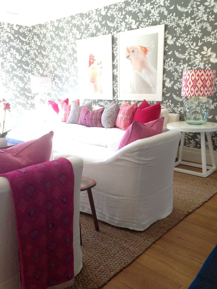 64 Best A Bit Feminine Images On Pinterest | Bedroom Ideas, Bedrooms And  Architecture