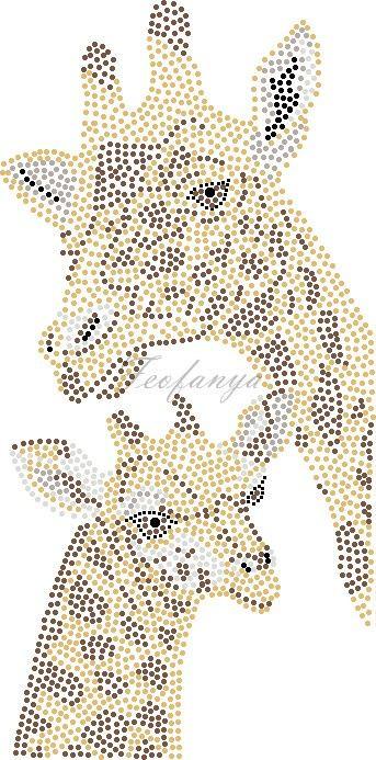 165 best ��а�а�е�� images on pinterest pointillism