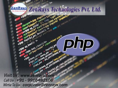 http://zenraystechnologies.tumblr.com/post/157902245956/php-training-in-bangalore-laravel-php-courses