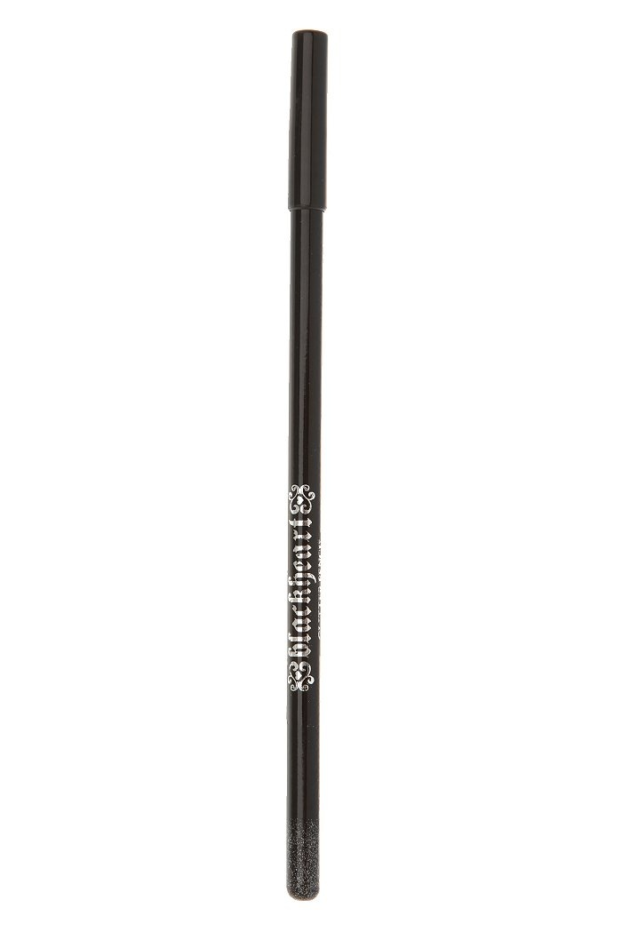 Blackheart Enchanted Night Pencil: ️Blackheart Beauty ️, Ball Sweeps, Girly Things, Face Paint, Beauty Cosmetics, Lip Liner, Hot Topic Makeup, Enchanted Night, Blackheart Enchanted